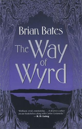 9781401904777: The Way of Wyrd