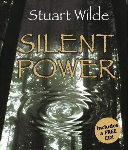 9781401905118: Silent Power