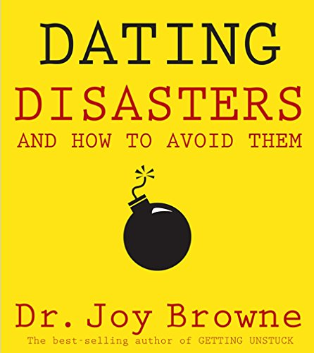 9781401905255: Dating Disasters and How to Avoid Them