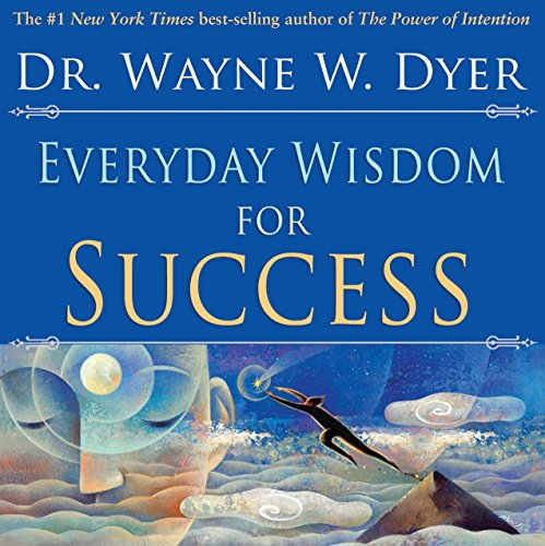 9781401905521: Everyday Wisdom for Success