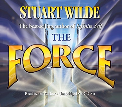 9781401906757: The Force 2-CD