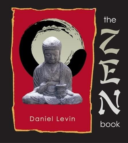 9781401907013: The Zen Book