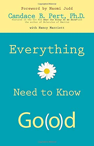 9781401910594: Everything You Need to Know to Feel Go(o)d