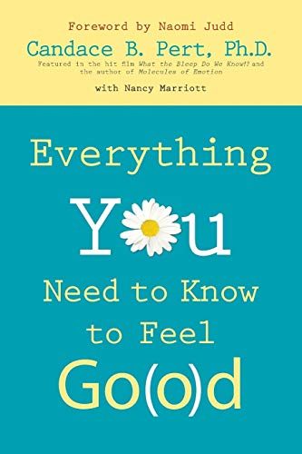 9781401910600: Everything You Need to Know to Feel Go(o)d