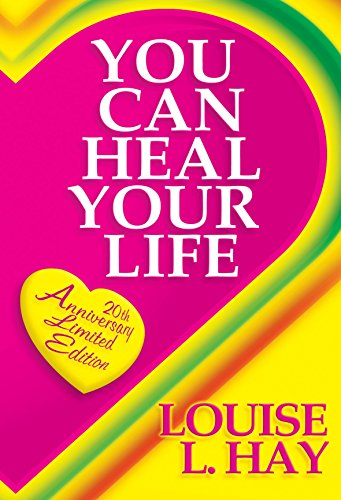9781401912093: You Can Heal Your Life: Special Edition