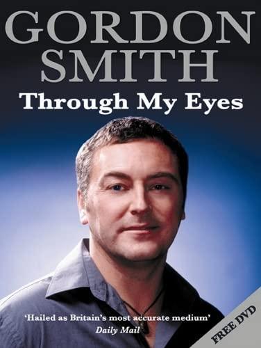 9781401915254: Through My Eyes