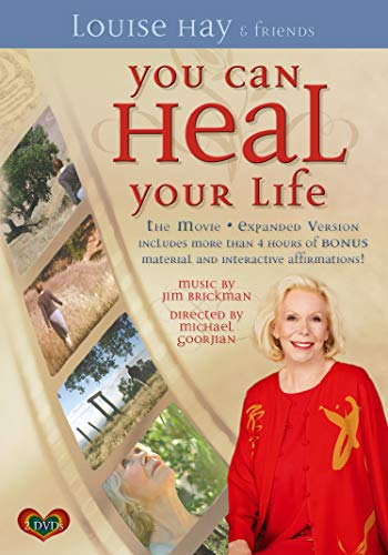 9781401920296: You Can Heal Your Life
