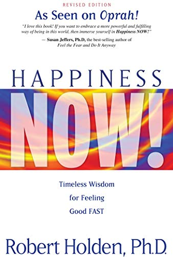 9781401920616: Happiness Now! 8-CD Set: Timeless Wisdom for Feeling Good FAST
