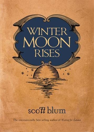 9781401927172: Winter Moon Rises