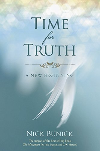 9781401927547: Time for Truth: A New Beginning