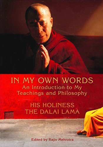 9781401931841: In My Own Words: An Introduction to My Teachings and Philosophy