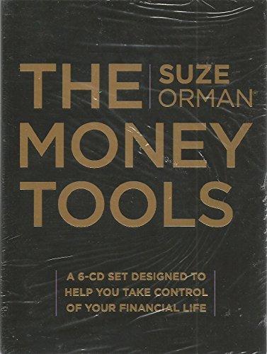9781401933951: Suze Orman The Money Tools