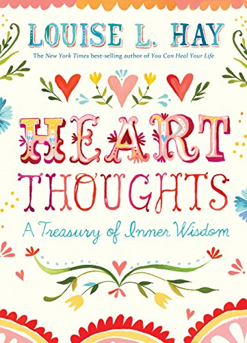 9781401937201: Heart Thoughts: A Treasury of Inner Wisdom