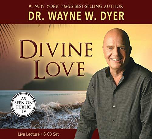 9781401944087: Divine Love