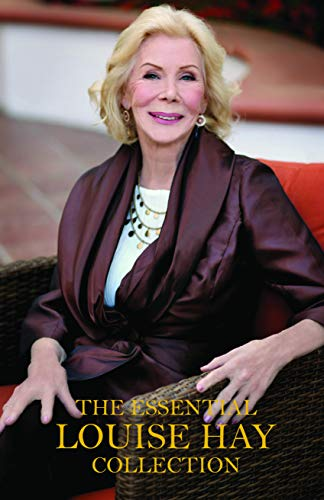 9781401944193: The Essential Louise Hay Collection