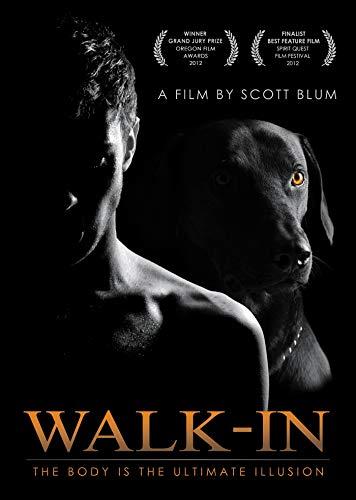 9781401944605: Walk-In
