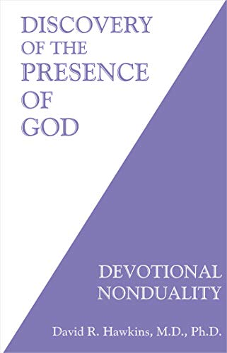 9781401944988: Discovery of the Presence of God: Devotional Nonduality