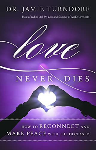 love never dies synopsis Synopis and discussion of the 1921 film love never dies.
