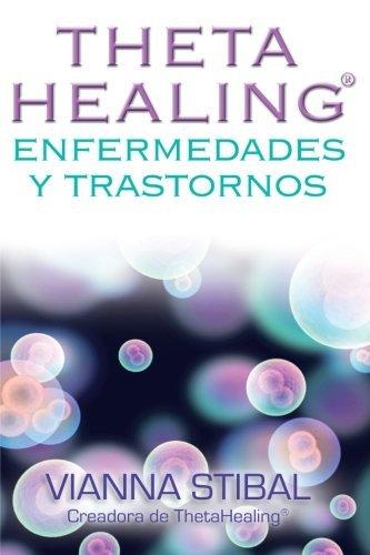 9781401945657: Thetahealing Enfermedades y Trastornos
