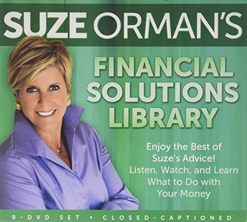9781401946005: Financial Solutions Library