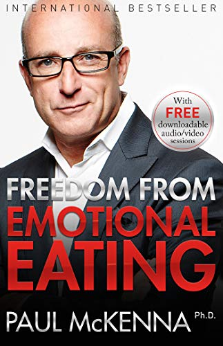 9781401948955: Freedom from Emotional Eating