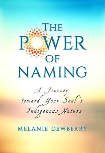 the steps in healing the american soul Ebook about the power of native american healing - native americans in healing the mind, body and soul by healthy tips newspecify the genre of the book on their own.