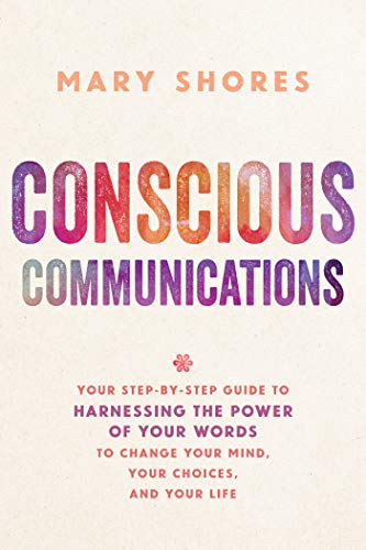 conscious communications  your step