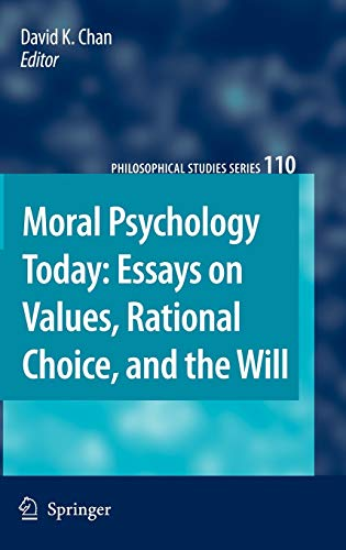 essay on moral values and their importance moral values essay example for studymoosecom