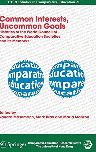 education in cyberspace l and ray bayne sian