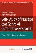9781402095375: Self-Study of Practice as a Genre of Qualitative Research