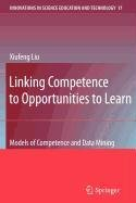 9781402099502: Linking Competence to Opportunities to Learn