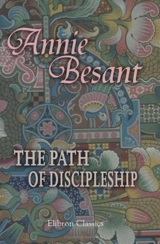 9781402100680: The Path of Discipleship