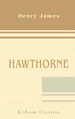 9781402158384: Hawthorne