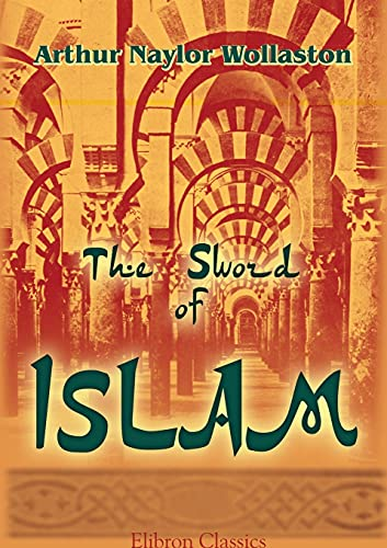 9781402159961: The Sword of Islam