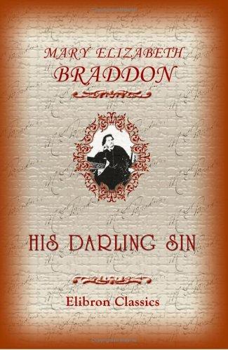 9781402191091: His Darling Sin