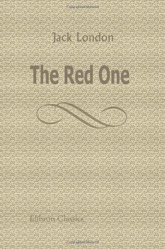 9781402198991: The Red One