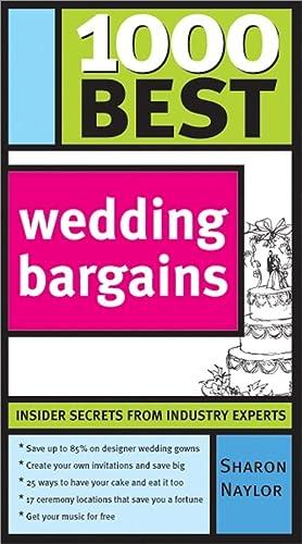 Business Economics Books At Abebooks