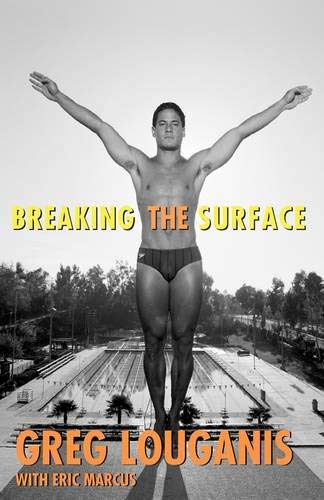 9781402206665: Breaking the Surface