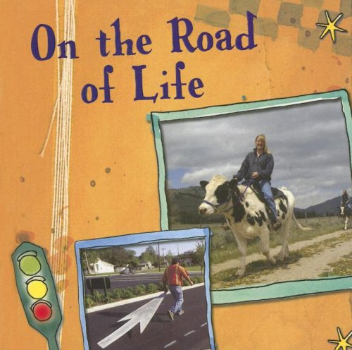 On the Road of Life: Sourcebooks