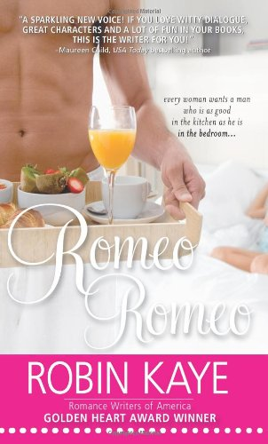 9781402213397: Romeo, Romeo