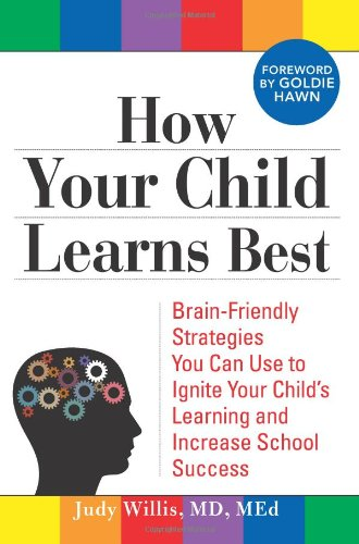 Child Development New Books At Abebooks