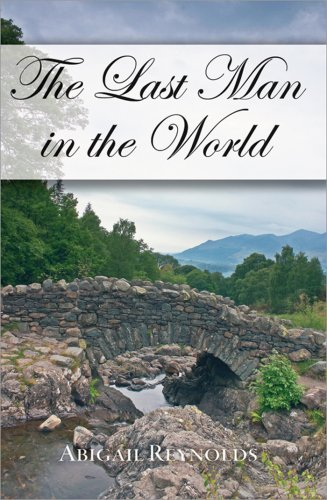 9781402214721: The The Last Man in the World