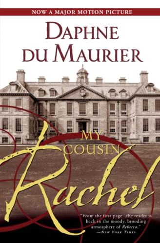 9781402217098: My Cousin Rachel