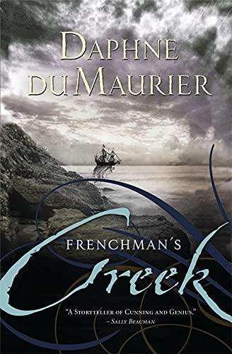9781402217104: Frenchman's Creek