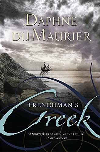 9781402217104: Frenchman's Creek