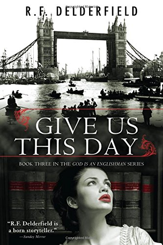 9781402218231: Give Us This Day (Swann Family Saga)