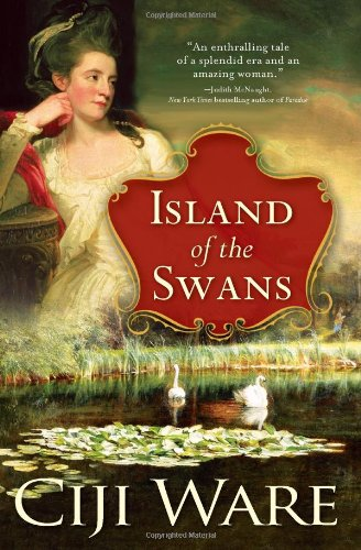 9781402222689: Island of the Swans