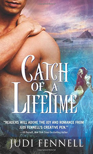 9781402224287: Catch of a Lifetime