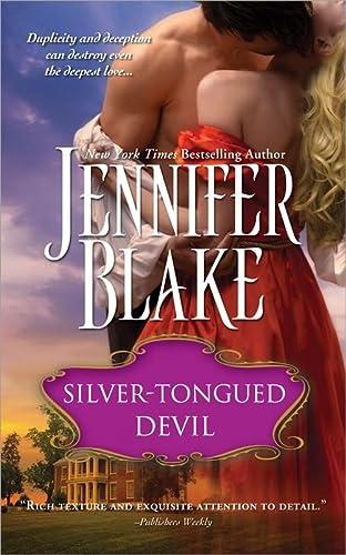 9781402238505: Silver-Tongued Devil (Casablanca Classics)