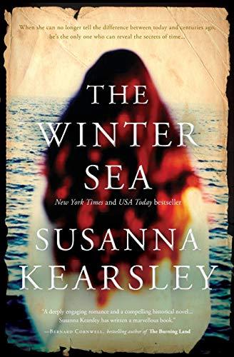 9781402241376: The Winter Sea